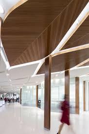 100 Tonkin Architects Virgin Lounge Melbourne Zulaikha Greer