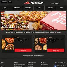 Pizza Hut Coupons Ozbargain / Herbergers Online Coupons Code Print Hut Coupons Pizza Collection Deals 2018 Coupons Dm Ausdrucken Coupon Code Denver Tj Maxx 199 Huts Supreme Triple Treat Box For Php699 Proud Kuripot Hut Buffet No Expiration Try Soon In 2019 22 Feb 2014 Buy 1 Get Free Delivery Restaurant Promo Codes Nutrish Dog Food Take Out Stephan Gagne Deals And Offers Pakistan Webpk Chucky Cheese Factoria