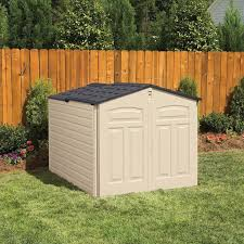 Rubbermaid Garden Tool Shed by Best 25 Rubbermaid Shed Ideas On Pinterest Rubbermaid Outdoor