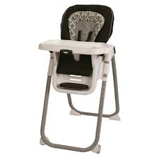Eddie Bauer High Chair Target Canada by Amazon Com Graco Tablefit Baby High Chair Rittenhouse