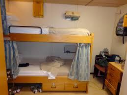 Carnival Ecstasy Cabin Plan by Ship Ericaamber