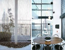 100 Missoni Sydney Luxury Penthouse By Home05 CAANdesign