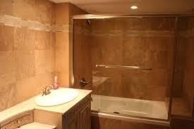 Bathtub Doors Home Depot by Bathtub Shower Doors Bathtub Doors Bathtubs The Home Depot Best