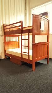 ikea loft bed instructions bedroom furniture jysk bunk beds frame