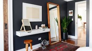 Projects Idea Bedroom Wall Mirrors Decorative Uk Ideas Vintage Amazon With Lights Ebay