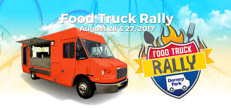 Dorney Park Halloween Commercial by 2017 Dorney Park Food Truck Rally Cp Food Blog
