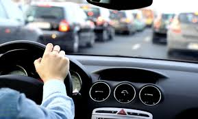 Accurate Driving School   Top Driving School Whitby & Oshawa