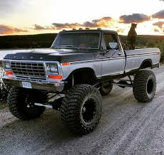 Bad Ass!! | Garage Life, Machines And Other Stuff | Pinterest Old Smokey F1 A Restomod Ford With 1200whp Moto Networks New 2017 F150 Raptor Is A Badass Performance Truck Carscoops Vwvortexcom The Race Truck Bad Ass Traxxas Bronco Trx4 Rc Gear Patrol Top 5 2016 Trucks From Factory Video Fast Lane Are Like Power Wheels But For Grown Ups First Gen 2014 Tremor Fx2 Fx4 First Test Motor Trend Can Toyota Tacoma Fend Off Ranger And Jeep In Midsize War Bad Ass Set Jennings Transit Centres