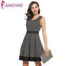 popular big dot dress buy cheap big dot dress lots from china big