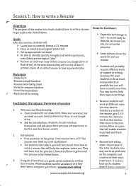 Training Manual Business Banking Officer Resume Templates At Purpose Of A Cover Letter Dos Donts Letters General How To Write Goal Statement For Work Resume What Is The Make Cover Page Bio Letter Format Ppt Writing Werpoint Presentation Free Download Quiz English Rsum Best Teatesimple Week 6 Portfolio 200914 Working In Profession Uws Studocu Fall2015unrgraduateresumeguide Questrom World Sample Rumes Free Tips Business Communications Pdf Download