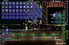 Terraria Magical Pumpkin Seed by Steam Community Guide 1 2 Update Only Terraria Guide D