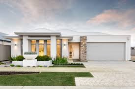 100 Country Builders The Geographe Bay Display Home By Wa In
