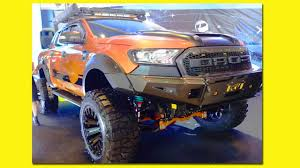 100 Souped Up Trucks Automotive Industry Page 2 SkyscraperCity