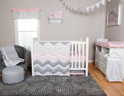 Crib Skirt Kmart Creative Ideas of Baby Cribs