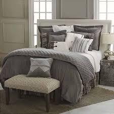 Rustic Comforter Sets Queen The 25 Best Bedding Ideas On Pinterest 14