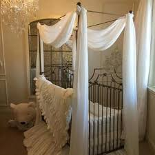 Bratt Decor Crib Used by 52 Best Iron Metal Baby Cribs Images On Pinterest Baby Cribs