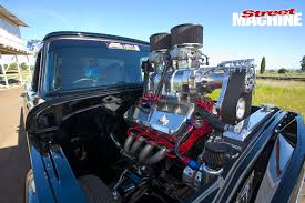 488-CUBE BLOWN 1963 FORD TRUCK | Street Machine 1963 Ford F100 Youtube For Sale On Classiccarscom Hot Rod Network Stock Step Side Pickup Ideas Pinterest F250 Truck 488cube Blown Ford Truck Street Machine To 1965 Feature 44 Classic Rollections Classics Autotrader
