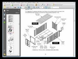 Floor Plan Software Free Download Full Version by Night Job Most Used Free Container Home Design Software Shipping