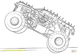 Grave Digger Coloring Pages With Max D Monster Truck Page Of In ... Free Printable Monster Truck Coloring Pages New Batman Watch How To Draw Mud Best Vector Avenger With Page Click The For Kids Transportation Cool Dot Drawing Learning Stock Royalty Cartoon Cliparts Vectors And Large With Flags Coloring Page Kids Monster Truck Drawing Side View Mailordernetinfo Pdf Grave Digger Orange