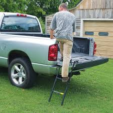 Traxion Tailgate Ladder, Model# 1-00040   Truck Bed And Truck Bed ... The 2019 Gmc Sierra Raises The Bar For Premium Pickup Trucks Drive Gate King Castel 16ft Truck Backblade Plow Ebling Snplows Amazoncom Westin 103000 Truckpal Tailgate Ladder Automotive Rbp Rbp203r Honeycomb Net With Red Star Covercraft Performance Series Pro Pickups 101 Busting Myths Of Aerodynamics Durable Modeling Led Strip Light Linkstyle 60 Where Do I Find A Net Back Blue Custom Flag Distressed Wblue Line 80 Best Extenders Reviews Authorized Boots Seats