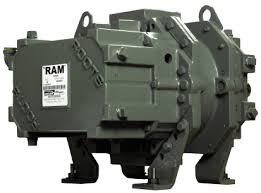 roots blower roots positive displacement blowers dresser roots blower
