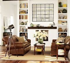 Photographers Tripod Floor Lamp Pottery Barn by 382 Best Pottery Barn Decor Images On Pinterest Outdoor Spaces