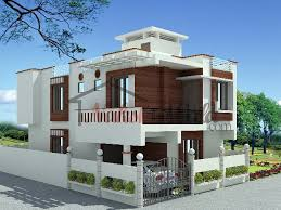 Images Front Views Of Houses by Small House Elevations Small House Front View Designs Stuff To