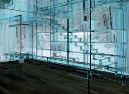 100 Glass Floors In Houses Fantastic By Carlo Santambrogio And Ennio