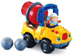 Amazon.com: Fisher-Price Little People Mixie The Cement Truck: Toys ... Amazoncom Fisherprice Little People Dump Truck Toys Games Servin Up Fun Food Youtube Power Wheels Ford F150 Will Make You Want To Be A Kid Again Laugh Learn Amazon Kids Buy Thomas The Train Wooden Railway Troublesome Trucks Paw Patrol Fire Battery Powered Rideon Serving Fisher Price Little Wheelies New In Box 1000 Giggling 2pack Fisher Price And Online Friends Adventures