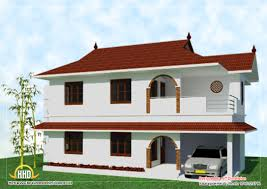 March 2012 Kerala Home Design And Floor Plans Modern 2 Story House ... Double Floor Homes Kerala Home Design 6 Bedrooms Duplex 2 Floor House In 208m2 8m X 26m Modern Mix Indian Plans 25 More Bedroom 3d Best Storey House Design Ideas On Pinterest Plans Colonial Roxbury 30 187 Associated Designs Story Justinhubbardme Storey Pictures Balcony Interior Simple D Plan For Planos Casa Pint Trends With Ideas 4 Celebration March 2012 And