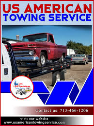 Services Offered: 24 Hours Towing In Houston, TX Wrecker Service In ... Services Offered 24 Hours Towing In Houston Tx Wrecker Service 18 Wheeler Tow Truck Tx Best Resource Company Service Texas Coastal North Winter Storm Rages Rattles Windows Brings Flooding Back To Kilgore Kprc 2 On Twitter 1 Dead After Truck Slams Into Tow What Can Affect The Price When I Sell My Vehicle V1 77083 Towingcom Driver Crashes Hauling Brokendown Fire Rentalcar Rates Surge For Few Vehicles Available True