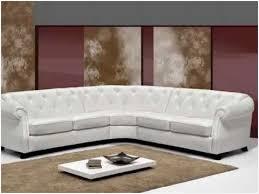 canape cuir luxe italien canape cuir italien luxe améliorer la première impression canapé d