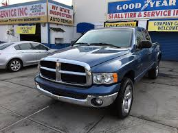 Used 2005 Dodge RAM SLT 5.7 Hemi Truck $7,490.00 The Hemipowered Sublime Sport Ram 1500 Pickup Will Make 2005 Dodge Daytona Magnum Hemi Slt Stock 640831 For Sale Near 2013 Top 3 Unexpected Surprises 2019 Everything You Need To Know About Rams New Fullsize 2001 Used 4x4 Regular Cab Short Bed Lifted Good Tires Ram 57 Hemi Truck 749000 Questions Engine Swap On 2006 With Cargurus Have A W L Mpg Id 789273 Brc Autocentras