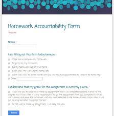 Pinterest The World S Catalog Of Ideas by Best 25 Homework Policy Ideas On Pinterest Star Homework Games