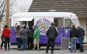 Wichita's East Side Now Is Getting Its Own Food Truck Rally, Too ... Products Toppers Plus Food Truck Noble House Hawaiian Plate Lunch Review Wichita By Eb Irving Scrap Metal Recycling News Photos Stuff Productscustomization Two Men And A Truck Home Facebook Fire Torches Gym Where Nico Hernandez Trains Boxing Community Resilient Designbuild Cstruction 40 Best Dillons Stores Trucks Images On Pinterest Cars
