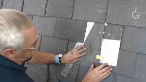ohagan vent prices concrete tile roof vents inline fan