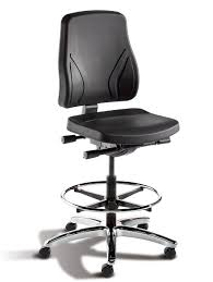 Fabric Office Stool / Vinyl / High-back / Ergonomic - TREND ... A Review Of The Remastered Herman Miller Aeron Office Modway Articulate Mesh Chair With Fully Adjustable In Black Faux Leather Seat Benithem High Quality Ergonomic Executive Chairs Highback Mulfunction Task Bifma Details About Tall Drafting With Swivel Brown Highmark Bolero Orange Vinyl Covered Giant Orthopedic Reviews Unique Edge Back And In Flipup Arms Best Gaming Chairs Pc Gamer The 7 20 For Productivity