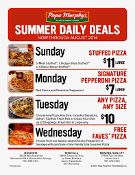 Pizza Pro Coupons : Photos For December Coupons Pizza Guys Ritz Crackers Hungry For Today Is National Pepperoni Pizza Day Here Are Guys Pizzaguys Twitter Coupon Guy Aliexpress Coupon Code 2018 Pasta Wings Salads Owensboro Ky By The Guy Dominos Vs Hut Crowning Fastfood King First We Wise In Columbia Mo Jpjc Enterprises Guys Pizza Cleveland Oh Local August 2019 Delivery Promotions 2 22 With Free Sides Singapore Flyers Codes Coupon Coupons Late Deals Richmond Rosatis