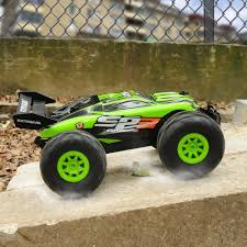 1/18 Remote Control RC Cars Off-Road Vehicles Monster Truck RTR 2.4G ... Monster Trucks For Children Youtube Game Kids 2 Android Apk Download Truck Hot Wheels Grave Digger Off Road Vehicle Toy For Police Coloring Pages Colors With Vehicles Diza100 Remote Control Car Speed Racing Free Printable Joyin Rc Radio Just Arrived Blaze And The Machines Mini Sun Sentinel Large Big Wheel 24