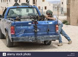 100 Guerilla Truck Show Fighter Stock Photos Fighter Stock Images Alamy