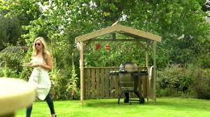 Zest 4 Leisure Ashton BBQ Shelter Wooden Garden Gazebo - YouTube Lodge Dog House Weather Resistant Wood Large Outdoor Pet Shelter Pnic Shelter Plans Wooden Shelters Band Stands Gazebos Favorite Backyard Sheds Sunset How To Build Your Dream Cabin In The Woods By J Wayne Fears Mediterrean Memories Show Garden Garden Zest 4 Leisure Ashton Bbq Gazebo Youtube Skid Shed Plans Images 10x12 Storage Ideas Blueprints Free Backyards Trendy Neenah Wisc Family Discovers Fully Stocked Families Lived Their Wwii Backyard Bomb Bunkers Barns And For Amish Built Amazoncom Petsfit 2story Weatherproof Cat Housecondo Decoration Best Bike Stand For Garage Way To Store Bikes