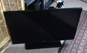 dead tv you won t believe this samsung community 3696