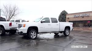 Gmc Trucks In Utah Beautiful 2013 Gmc Sierra 2500hd Denali White ... Used Cars And Trucks Lgmont Co 80501 Victory Motors Of Colorado 2013 Gmc Sierra 2500 Hd 4wd Crew Cab Denali Diesel 66l Toit Sierra Overview The News Wheel Denali Diesel 4x4 Weston Auto Gallery Pressroom United States Images Information Nceptcarzcom 1500 Price Trims Options Specs Photos Reviews Gmc Manual User Guide That Easytoread Trim Levels Sle Vs Slt Blog Gauthier Stony Plain Vehicles For Sale Crew Cab In Onyx Black 357510 Truck Hd Duramax