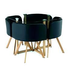 table de cuisine avec chaise encastrable table de cuisine avec chaise encastrable table avec chaise