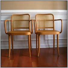 Thonet Bentwood Chair Cane Seat by Thonet Bentwood Chair Cane Seat Chairs 21776 Q57qgw5bmj