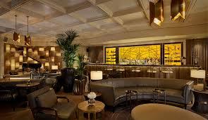 the curtain club bar the ritz carlton berlin