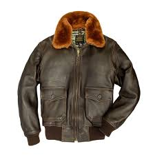u s navy lambskin g 1 flight jacket cockpit usa