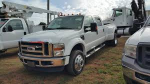 F450 Pickup Trucks For Sale