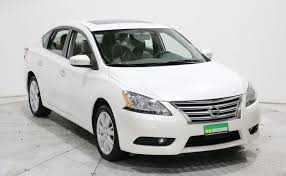 si e auto i size used 2013 nissan sentra for sale at hgregoire