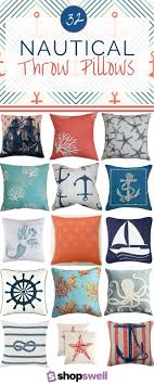 Best 25 Nautical home decorating ideas on Pinterest